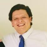 El Dr. Salvador Cruz Aké es profesor investigador de la Escuela Superior de Economía del Instituto Politécnico Nacional.