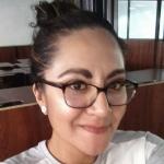 Lilian Marlen Centeno
