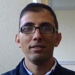Dr. Omar Neme Castillo  -ESE-IPN