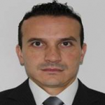 Dr. Mauricio Fonseca Ugalde